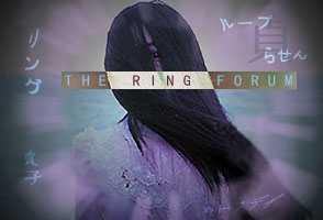 Ring forum